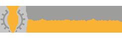 Becker GbR - Lohnunternehmen - Logo